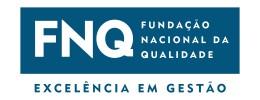 Fundação Nacional de Qualidade